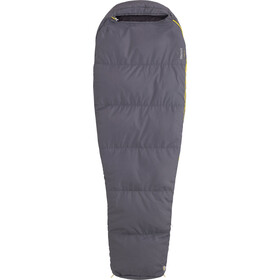 Marmot NanoWave 55 Regular Flint (1105)